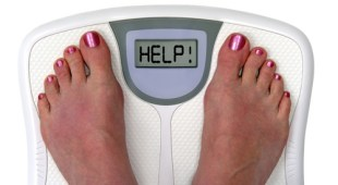 I want to lose weight